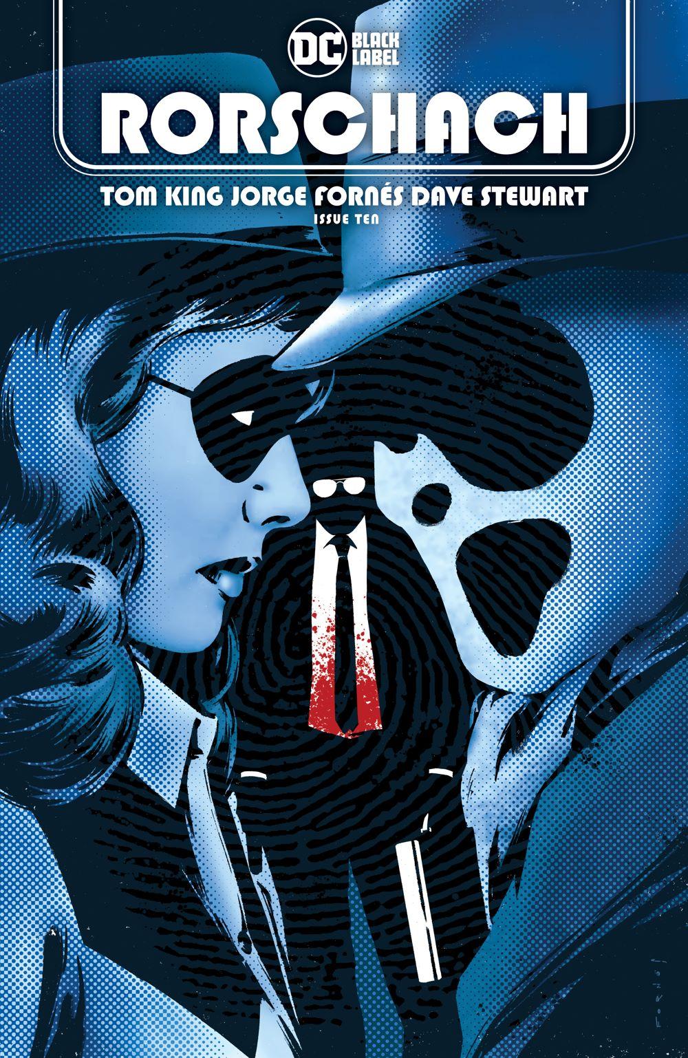RORSCHACH_Cv10 DC Comics July 2021 Solicitations