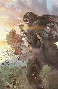 STL178616-197x300 ComicList: New Comic Book Releases List for 04/14/2021 (1 Week Out)