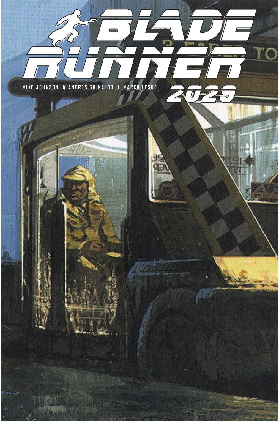 STL180166 ComicList: Titan Comics New Releases for 04/07/2021