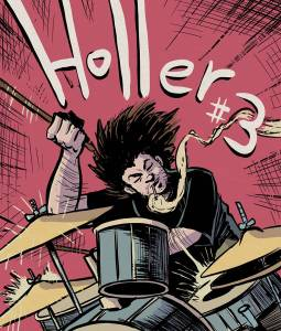 STL181345-255x300 ComicList: New Comic Book Releases List for 04/14/2021 (2 Weeks Out)