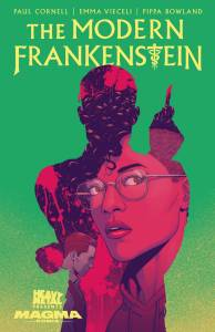 STL181472-194x300 ComicList: New Comic Book Releases List for 04/28/2021 (2 Weeks Out)