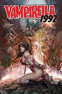 STL188563-198x300 Dynamite Entertainment Extended Forecast for 04/14/2021