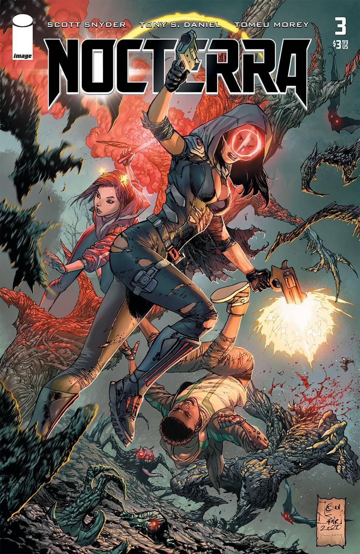 STL192941 ComicList: Image Comics New Releases for 05/05/2021