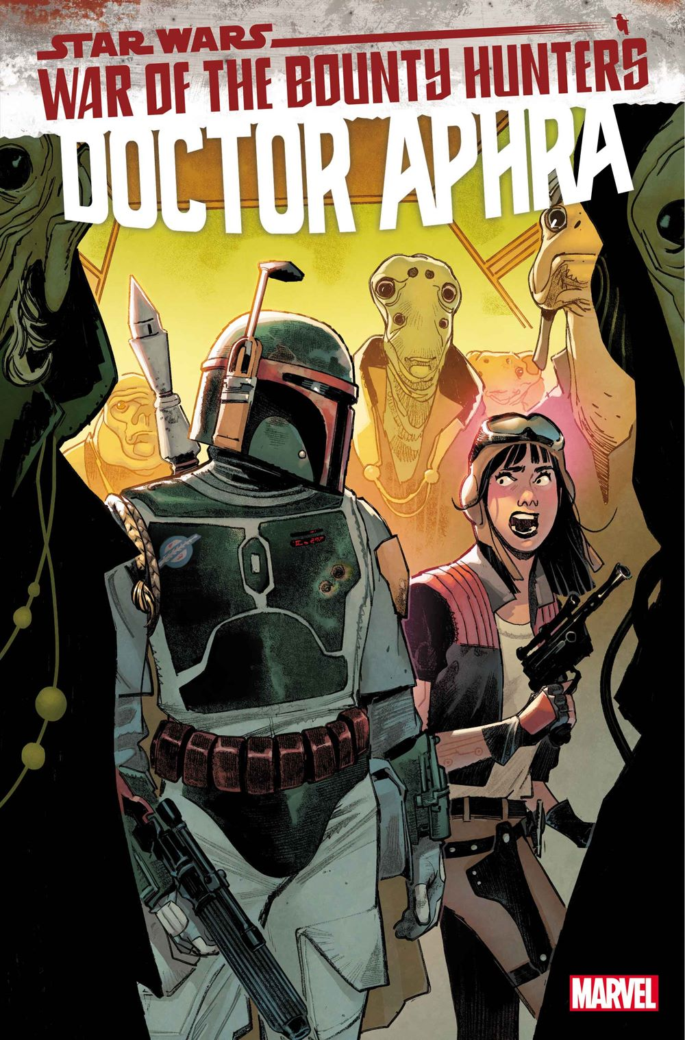 STWAPHRA2020012_cov Marvel Comics July 2021 Solicitations