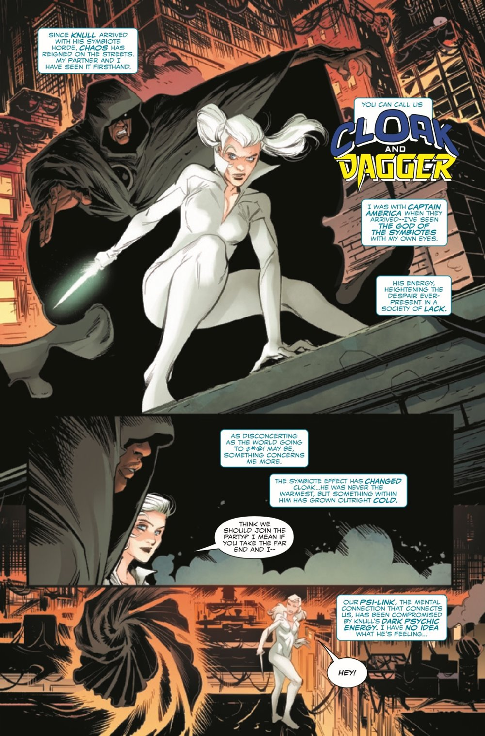 SYMBIOTESKIB2021003_Preview-3 ComicList Previews: KING IN BLACK PLANET OF THE SYMBIOTES #3 (OF 3)