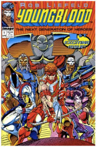 Screen-Shot-2021-04-20-at-9.15.00-PM-198x300 Are 1990s Image Comics Making a Comeback?