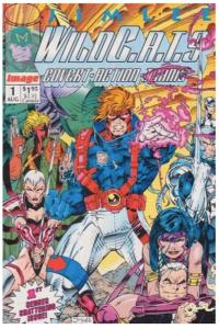 Screen-Shot-2021-04-20-at-9.18.15-PM-200x300 Are 1990s Image Comics Making a Comeback?