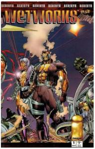 Screen-Shot-2021-04-20-at-9.21.00-PM-191x300 Are 1990s Image Comics Making a Comeback?