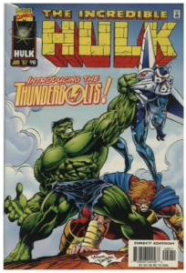 Screen-Shot-2021-04-27-at-10.11.28-PM-204x300 Time to Sell the Thunderbolts and Buy the Dark Avengers?