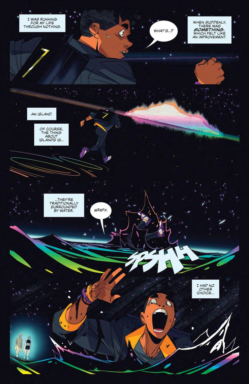 SevenSecrets_007_PRESS_5 ComicList Previews: SEVEN SECRETS #7