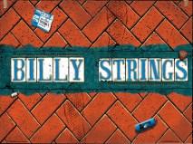 Springs6-300x224 Billy Strings: Spring 2021