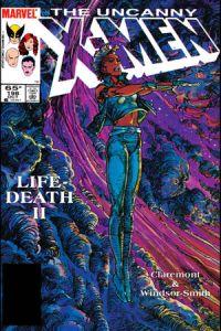 Uncanny_X-Men_Vol_1_198-200x300 Barry Windsor-Smith and the X-Men