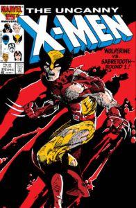 Uncanny_X-Men_Vol_1_212-196x300 Barry Windsor-Smith and the X-Men