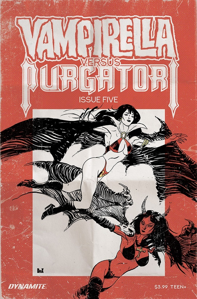 VampiPurgatori-05-05051-E-Broxton Dynamite Entertainment July 2021 Solicitations