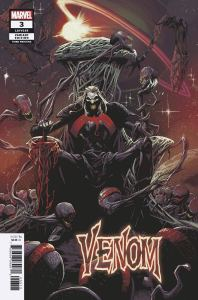 Venom-3-third-print-198x300 Hottest Comics for the Week of 4/8: Thundercats Roar!