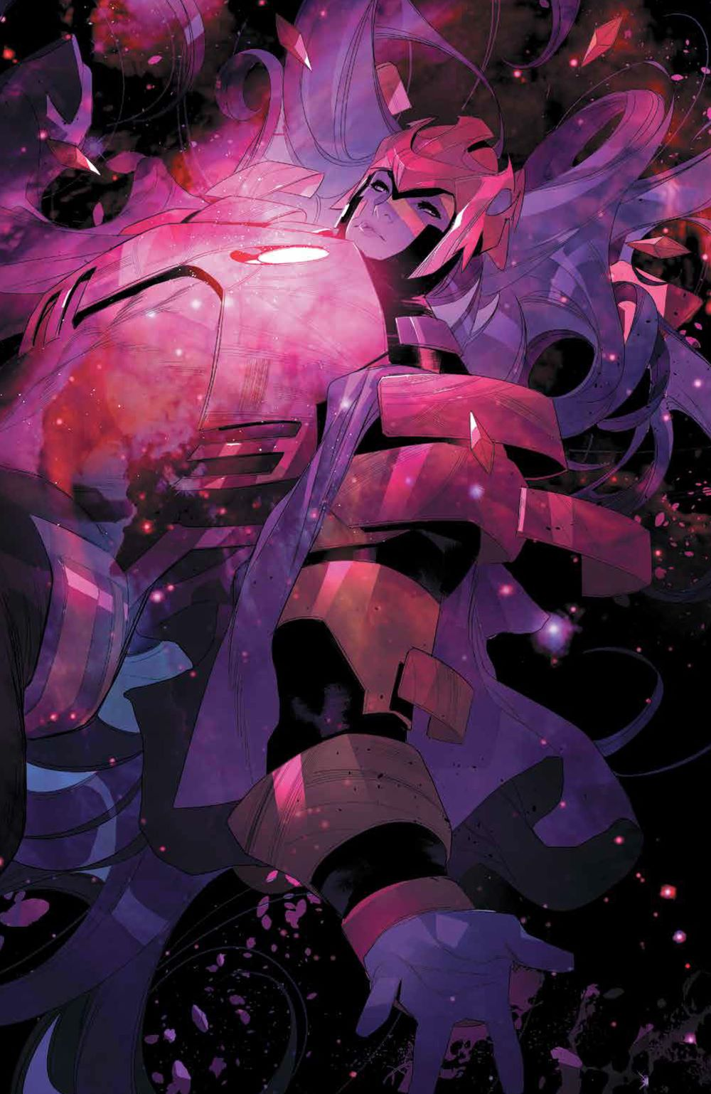 WeOnlyFindThem_v1_SC_Main_PRESS_17 ComicList Previews: WE ONLY FIND THEM WHEN THEY'RE DEAD VOLUME 1 TP
