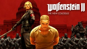 Wolfenstein-2-–-The-New-Colossus-2-300x169 5 Video Games You Might Never 100% Complete