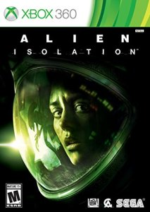 alien_isolation-213x300 Top 5 Best Horror Video Games Recently Released