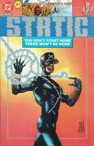 b1591064367916static_plat-194x300 The Hottest Comics: Jennika, Archangel, & Miles Lead the Way