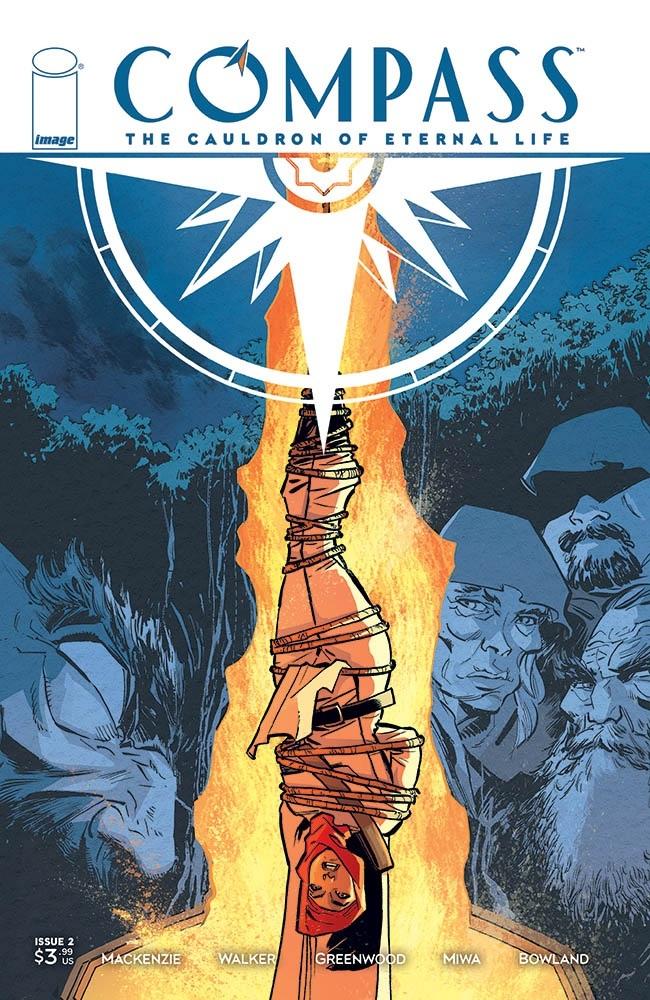 compass_02 Image Comics July 2021 Solicitations
