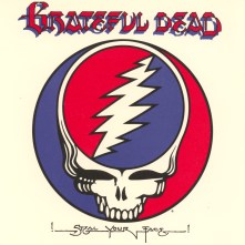 dead-steal-your-face-300x300 The Mascots And Logos of Grateful Dead Art