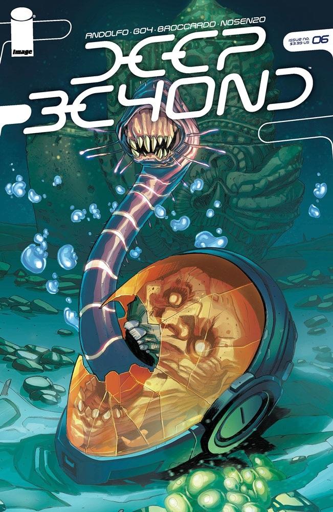 deepbeyond_06a Image Comics July 2021 Solicitations
