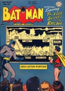 ezgif-3-1bc8559a4b3a-214x300 Cover Story: My Top 10 Weird Batman Covers (Part 3)