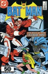 ezgif-3-853d1397b78b-193x300 Spec Alert--Batman: The Long Halloween