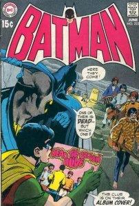 ezgif-4-6731eab3f28f-202x300 Cover Story: My Top 10 Weird Batman Covers (Part 1)