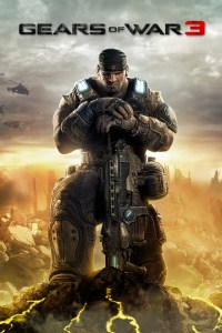 gears-of-war-3-marcus-fenix-200x300 5 Video Games You Might Never 100% Complete
