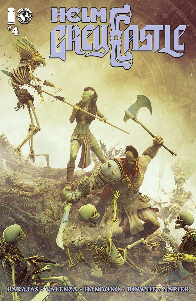 helmgreycastle_04a Image Comics July 2021 Solicitations