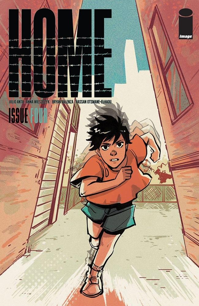 home_04a Image Comics July 2021 Solicitations