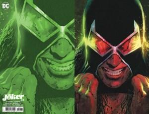 joker2hairsine-300x230 DC Comics Extended Forecast for 04/14/2021