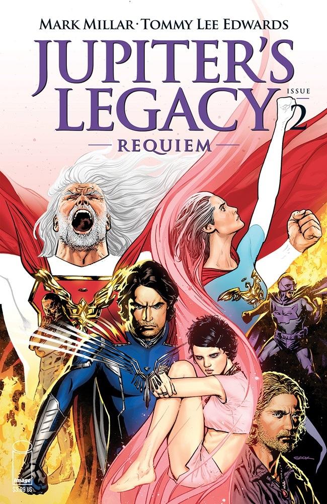 jupiterslegacyrequiem_02b Image Comics July 2021 Solicitations