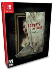 layers_of_fear-231x300 Top 5 Best Horror Video Games Recently Released