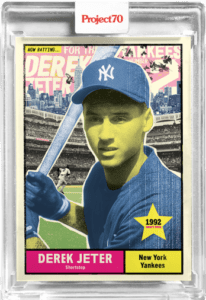 project70jeter-e1617851152676-206x300 Topps Project 70