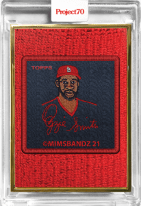 project70smithgold-e1617851383532-206x300 Topps Project 70