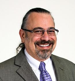 sborock GoCollect Founder Jeff Talks to Steve Borock, Founder of CBCS
