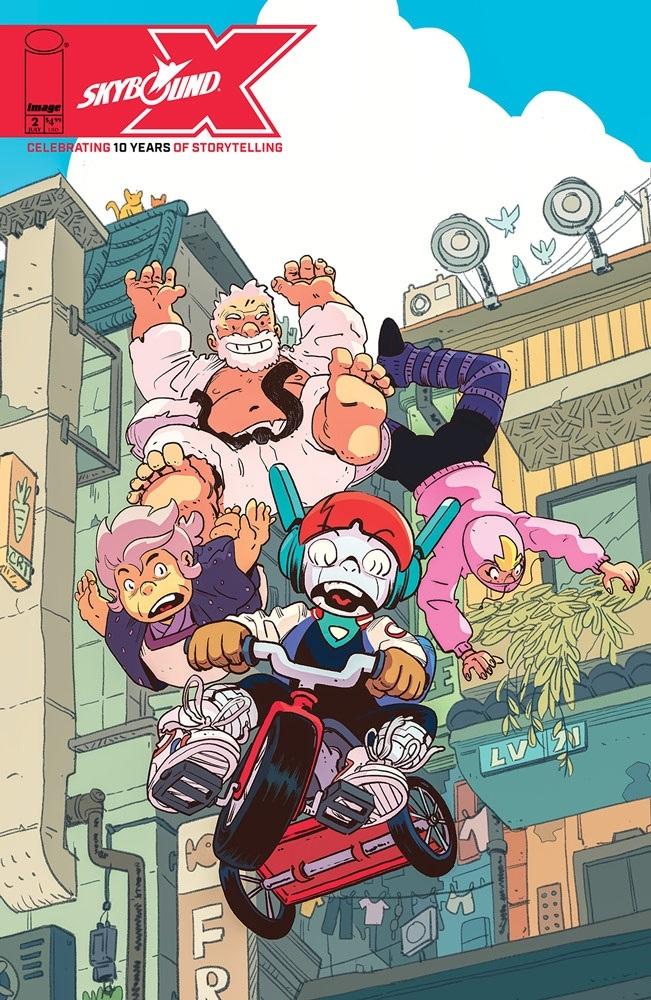 skyboundx_2c_vuong Image Comics July 2021 Solicitations