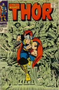 thor_154-198x300 Coldest Comics for the Week of 4/30