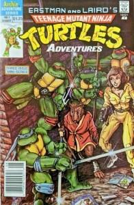 turtle-196x300 The 80s Cartoons are back! Thundercats STILL Roaring!