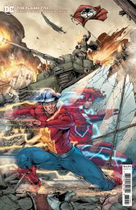 0321DC061-2-195x300 ComicList: New Comic Book Releases List for 05/19/2021 (1 Week Out)