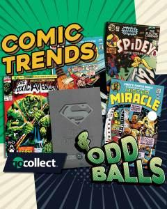 0422921D_Instagram-240x300 Comic Trends & the Oddball of the Week Award