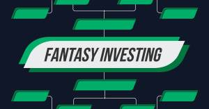 050321A_4B-300x157 Fantasy Comic Investing Returns! Are You In?