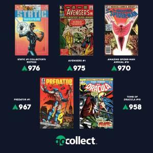 051321A_Blog-300x300 Hottest Comics 5/12