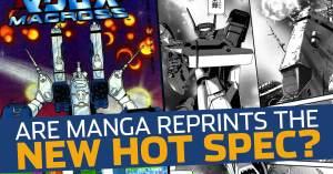051421D_2-300x157 Are Manga Reprints the New Hot Spec?