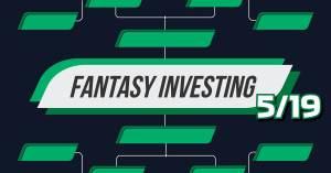 051721D-300x157 Fantasy Investing: Hulk #180 Pays Off