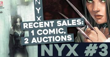 051821C-300x157 Recent Sales- 1 Comic, 2 Auctions: NYX #3