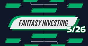052521A-3-300x157 Fantasy Investing 5/26/21: Goodbye, Carnage