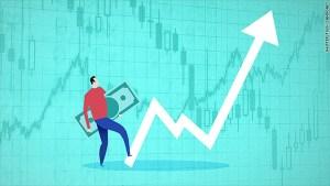 180516153902-start-investing-640x360-1-300x169 Asset Challenge: GM Stock vs. Incredible Hulk #340